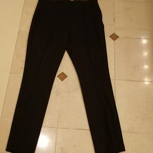 Chico's Trousers